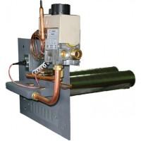 Газогорелочное устройство ARTI 16кВт УГ-16 SPN