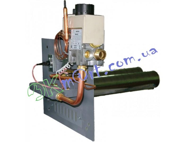 Газогорелочное устройство ARTI 16кВт УГ-16П для печи.
