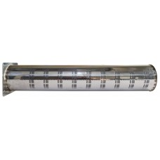 Основная трубчатая газовая горелка 7 кВт. 103.3079.00 (64AB36051)