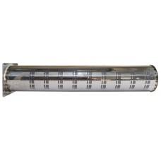 Основная трубчатая газовая горелка 16 кВт. 103.3080.00 (64АВ36052)