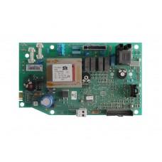 Плата управления SIME Format 0.580.143